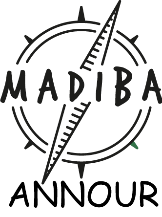 Annour Madiba